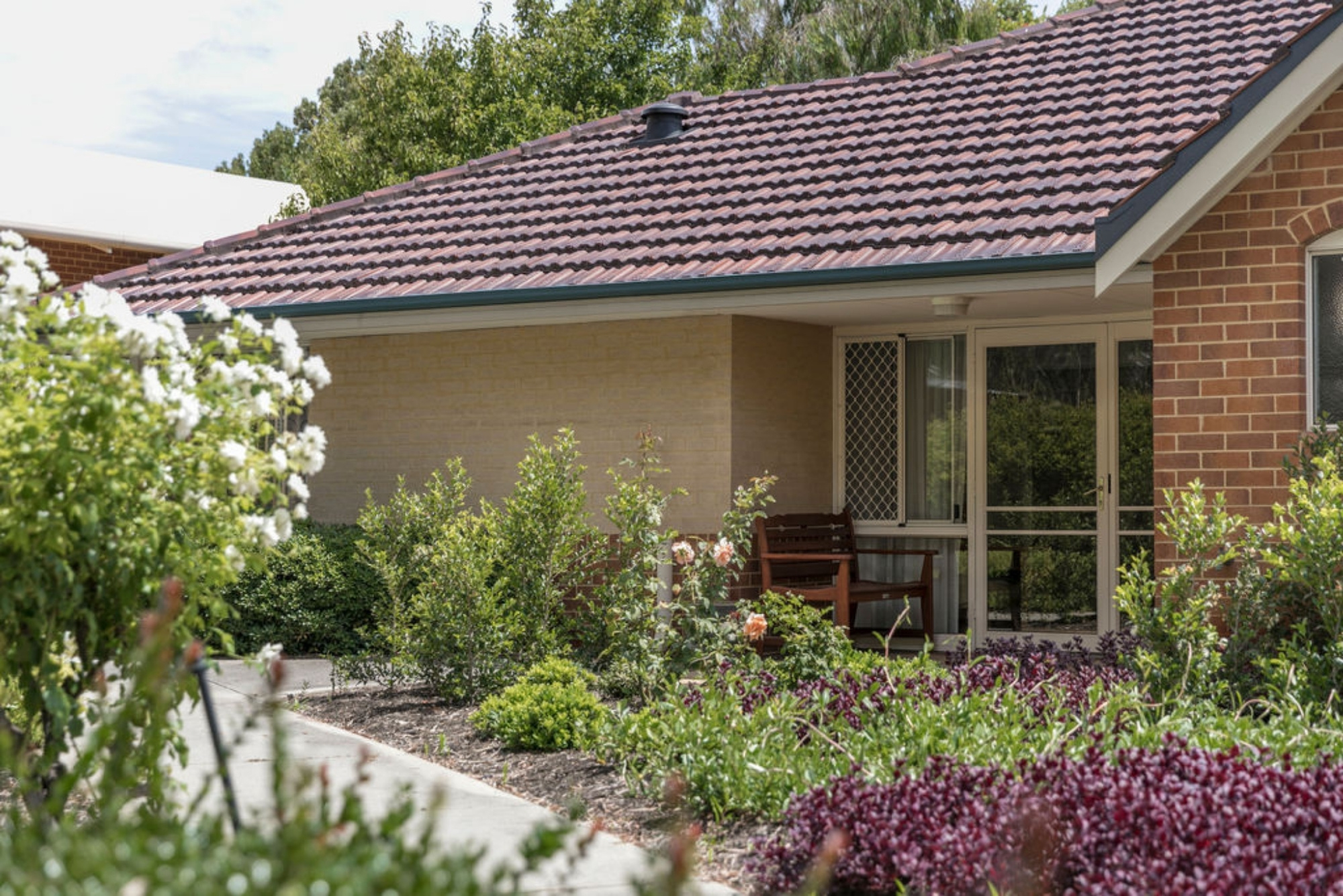 Brightwater Oxford Gardens, Joondalup WA 6027 - 9-brightwater-oxford-gardens-gardens