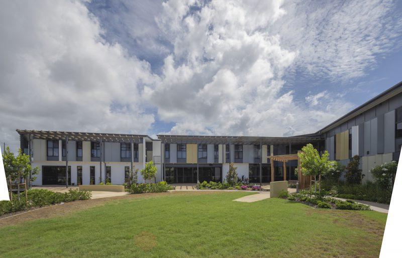 Anglicare Symes Grove Residential Care, Taigum QLD 4018 - Anglicare Symes Grove Residential Care