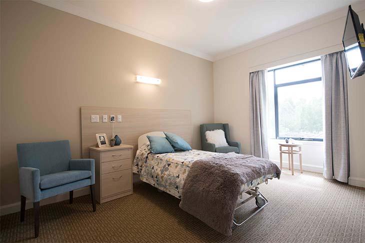 Anglicare The Donald Coburn Centre, Castle Hill NSW 2154 - Anglicare The Donald Coburn Centre