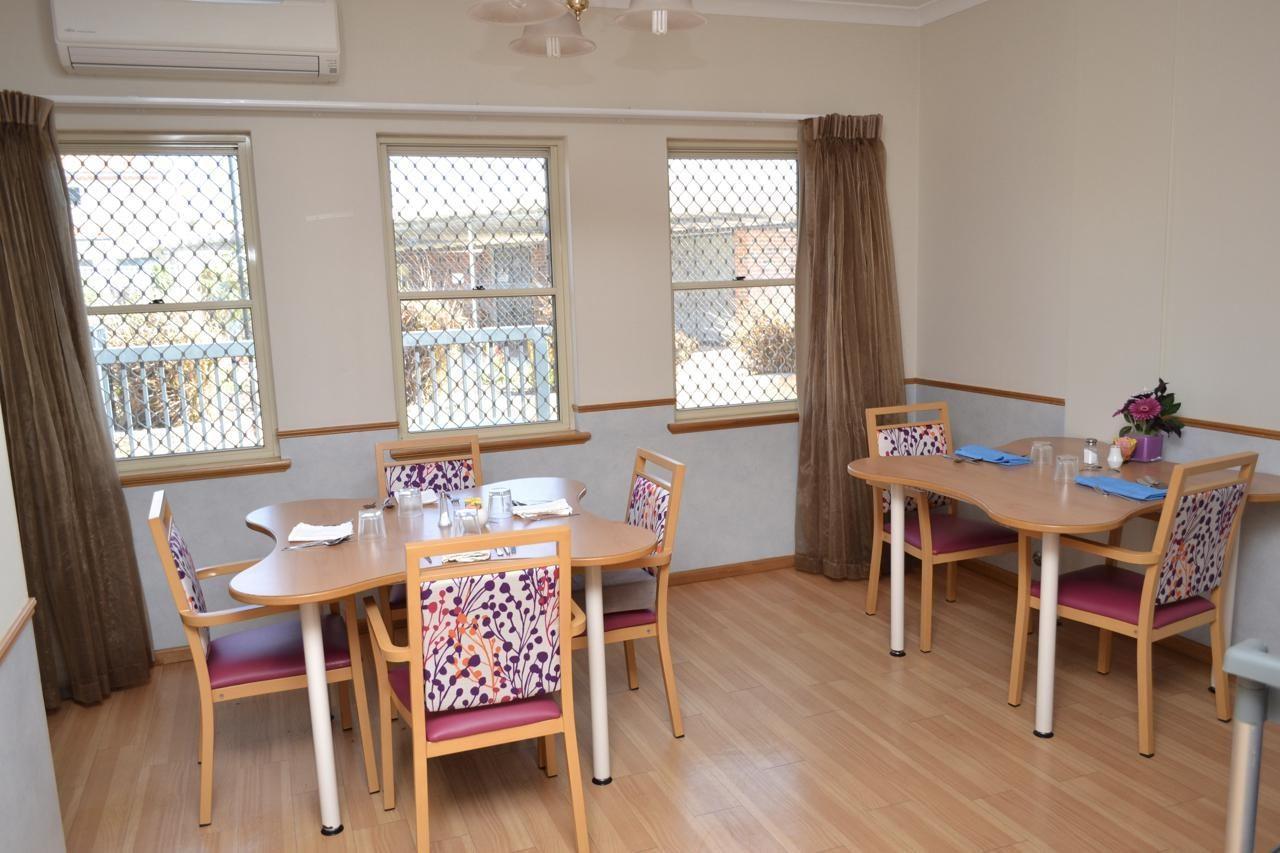 Juniper St Andrew's Residential Care, Balcatta WA 6021 - Juniper St Andrew's Residential Care