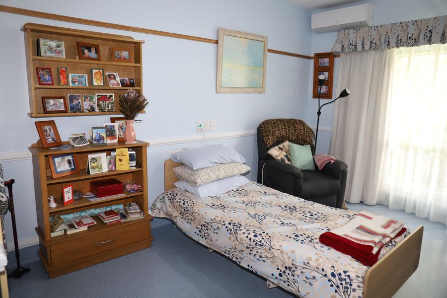 St Marys Coolum, Coolum Beach QLD 4573 - St Marys Coolum