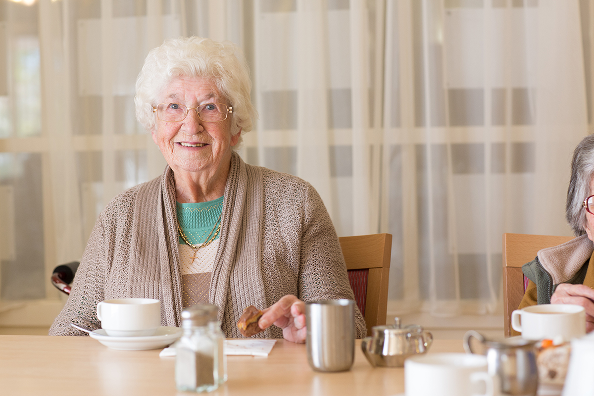 MACG Carrum Downs Aged Care, Carrum Downs VIC 3201 - MACG Carrum Downs Aged Care