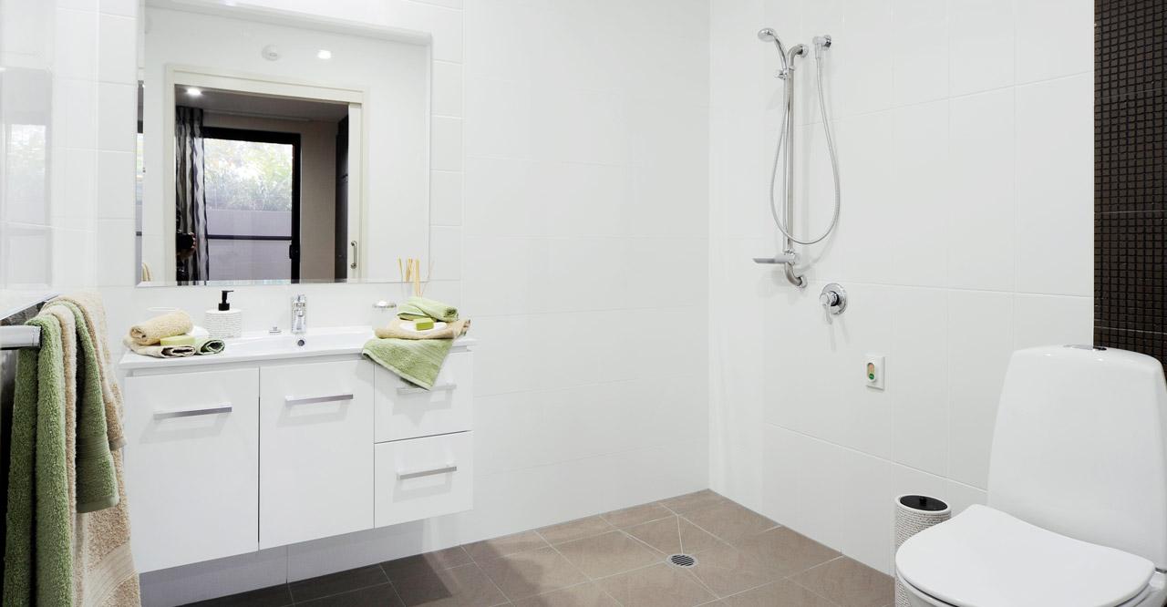 Casa D'Amore, Coorparoo QLD 4151 - Casa D Amore
