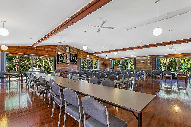 Aurrum Norah Head, Norah Head NSW 2263 - Aurrum Norah Head