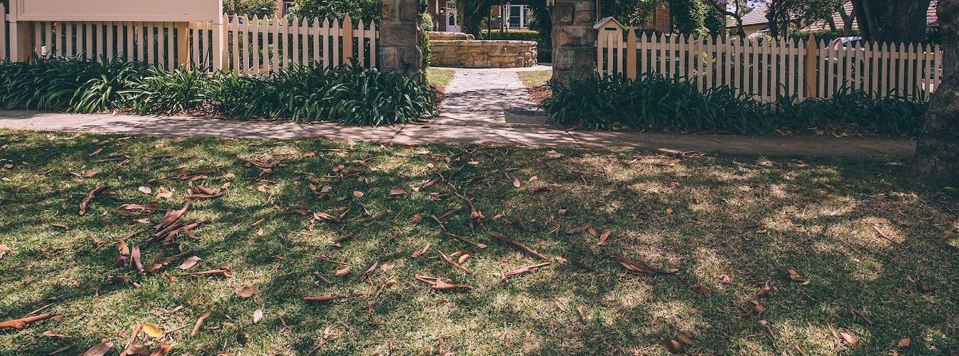Pathways Ashley House