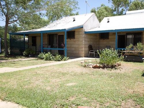 Juniper Marlgu Village Residential Care