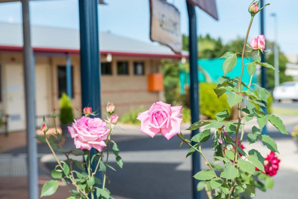 Blue Care Emerald Avalon Aged Care Facility, Emerald QLD 4720 - Blue Care Emerald Avalon Aged Care Facility