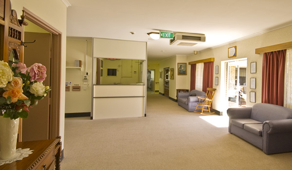 Allity Sylvan Woods Aged Care, Birkdale QLD 4159 - Allity Sylvan Woods