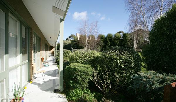 Allity Riddell Gardens Aged Care, Sunbury VIC 3429 - Allity Riddell Gardens