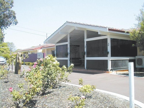Juniper Elimatta Residential Care