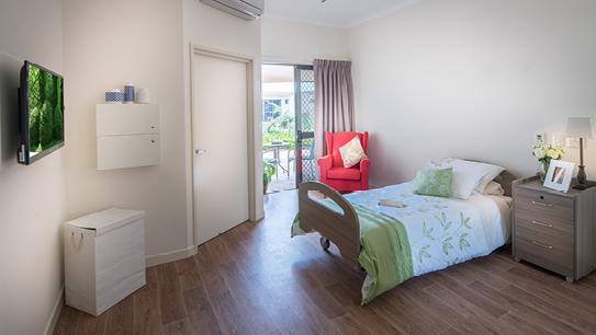 Bupa Cairns, Mooroobool QLD 4870 - Bupa Cairns