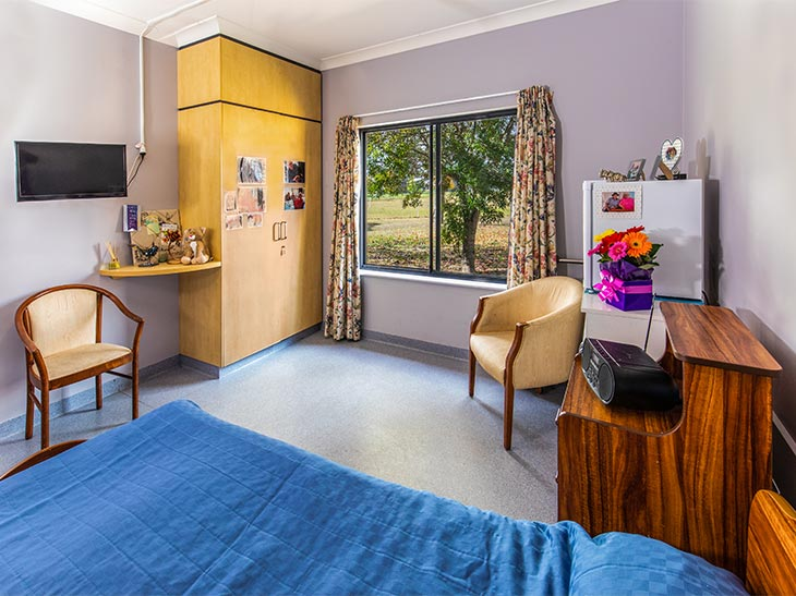 Anglicare Carol Allen House, Richmond NSW 2753 - Anglicare Carol Allen House