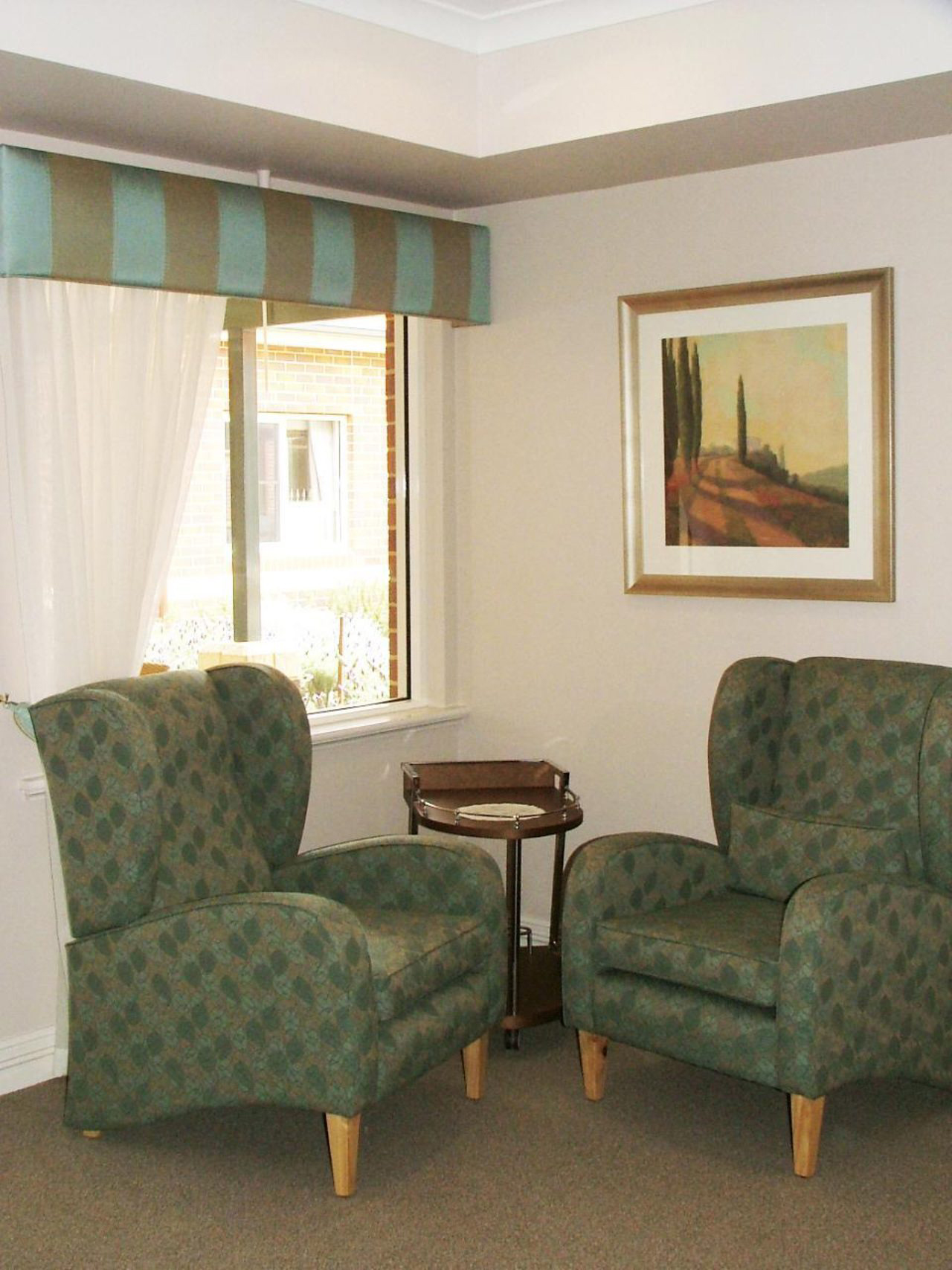 Juniper Annesley Residential Care, Bentley WA 6102 - Juniper Annesley Residential Care