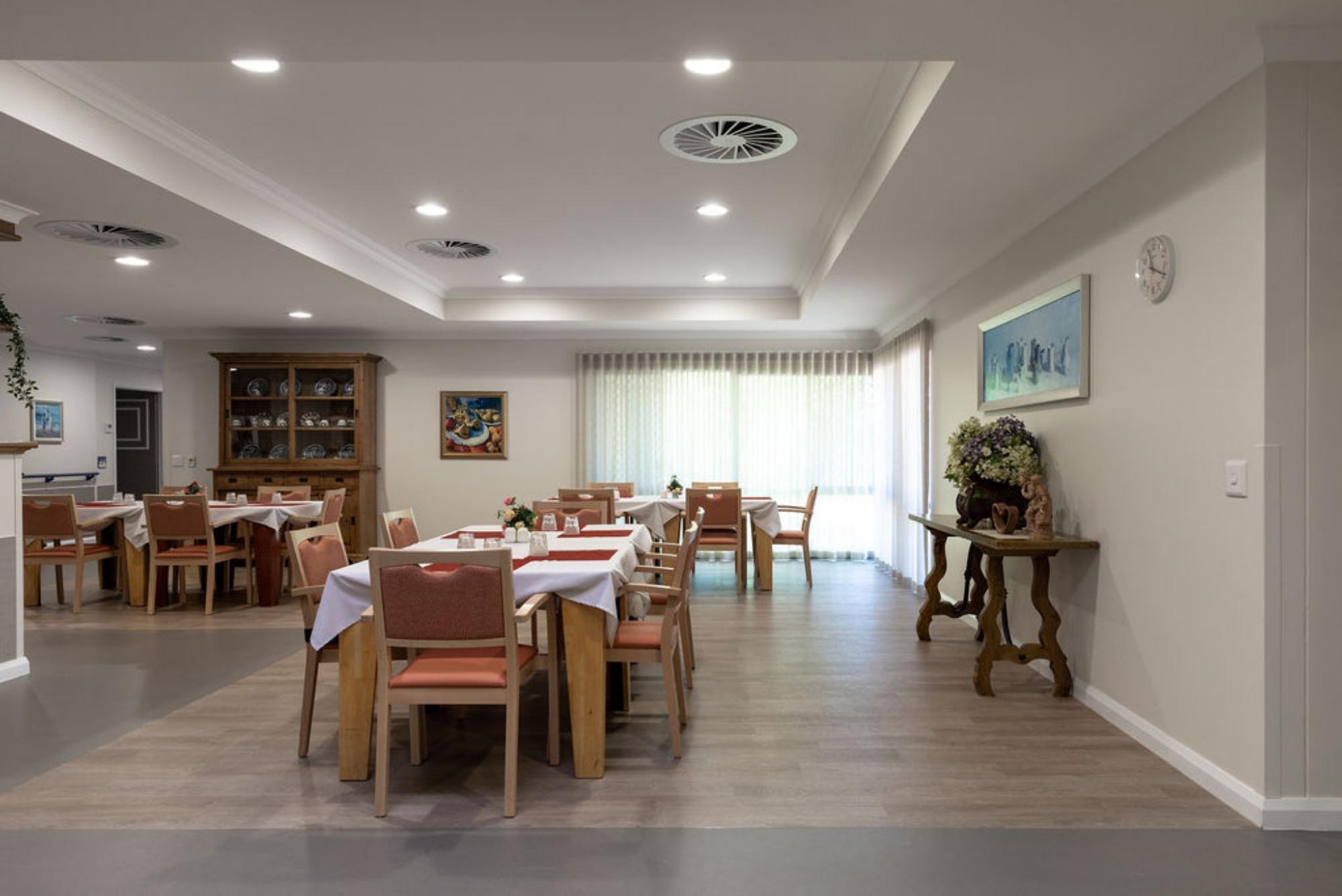 Brightwater Madeley, Madeley WA 6065 - 8-brightwater-madeley-dining-room