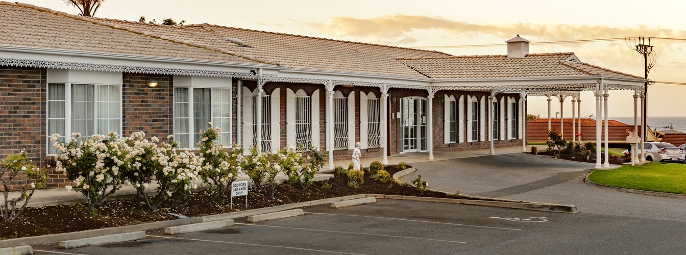 Christies Beach Residential Care Services