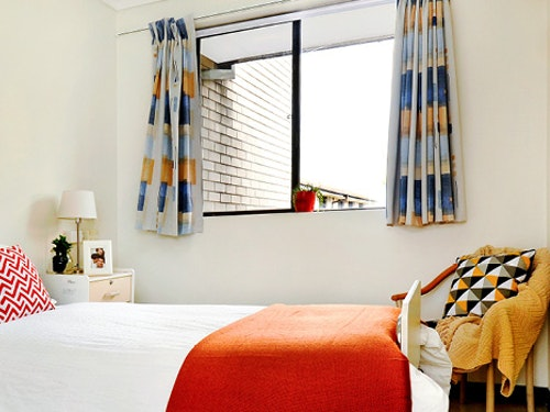 Allity Rosemore Aged Care