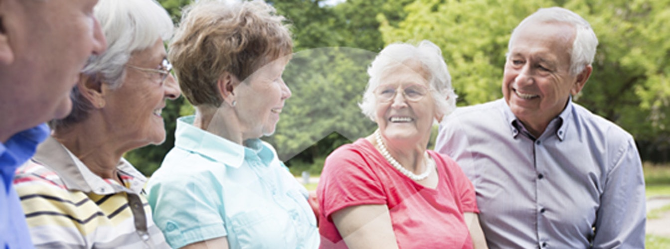 Japara Brighton Aged Care