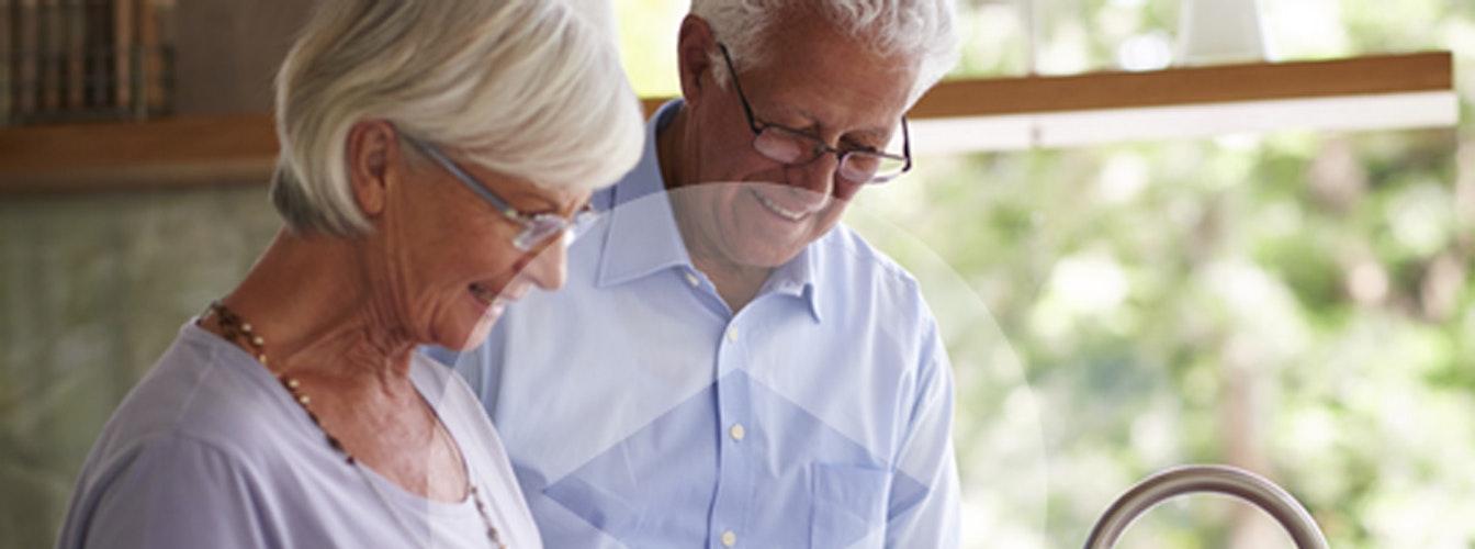 Thamarrurr Flexible Aged Care Service