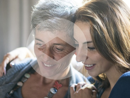 Alcheringa Residential Care