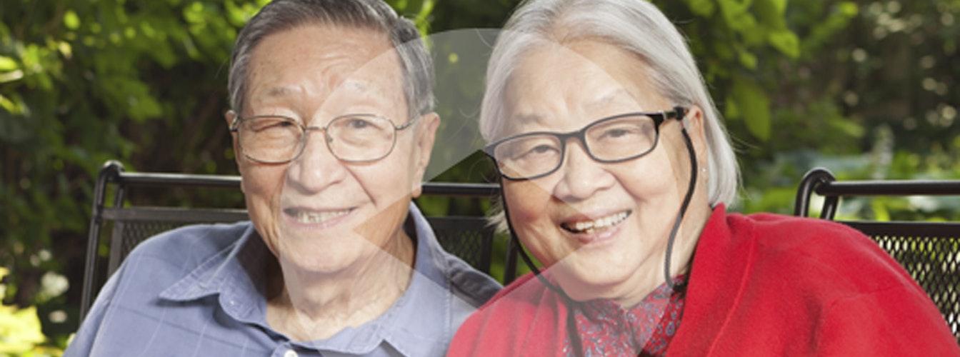 Allambi Elderly Peoples Home