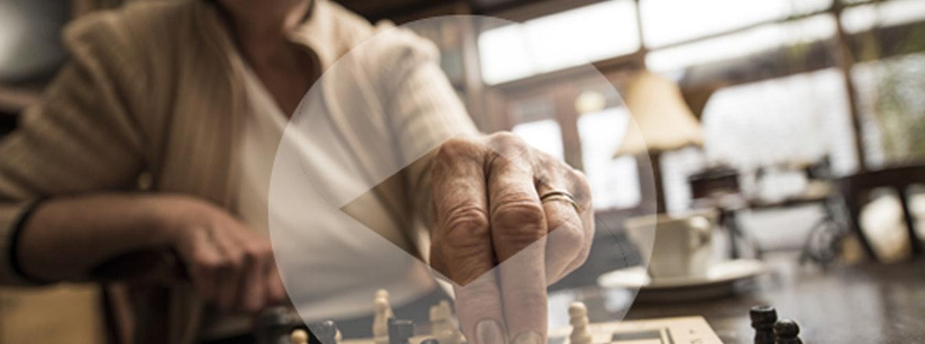 GraniteHill Aged Care