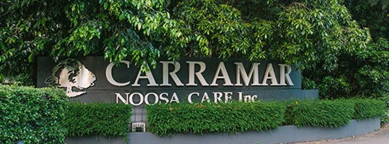 NoosaCare Carramar