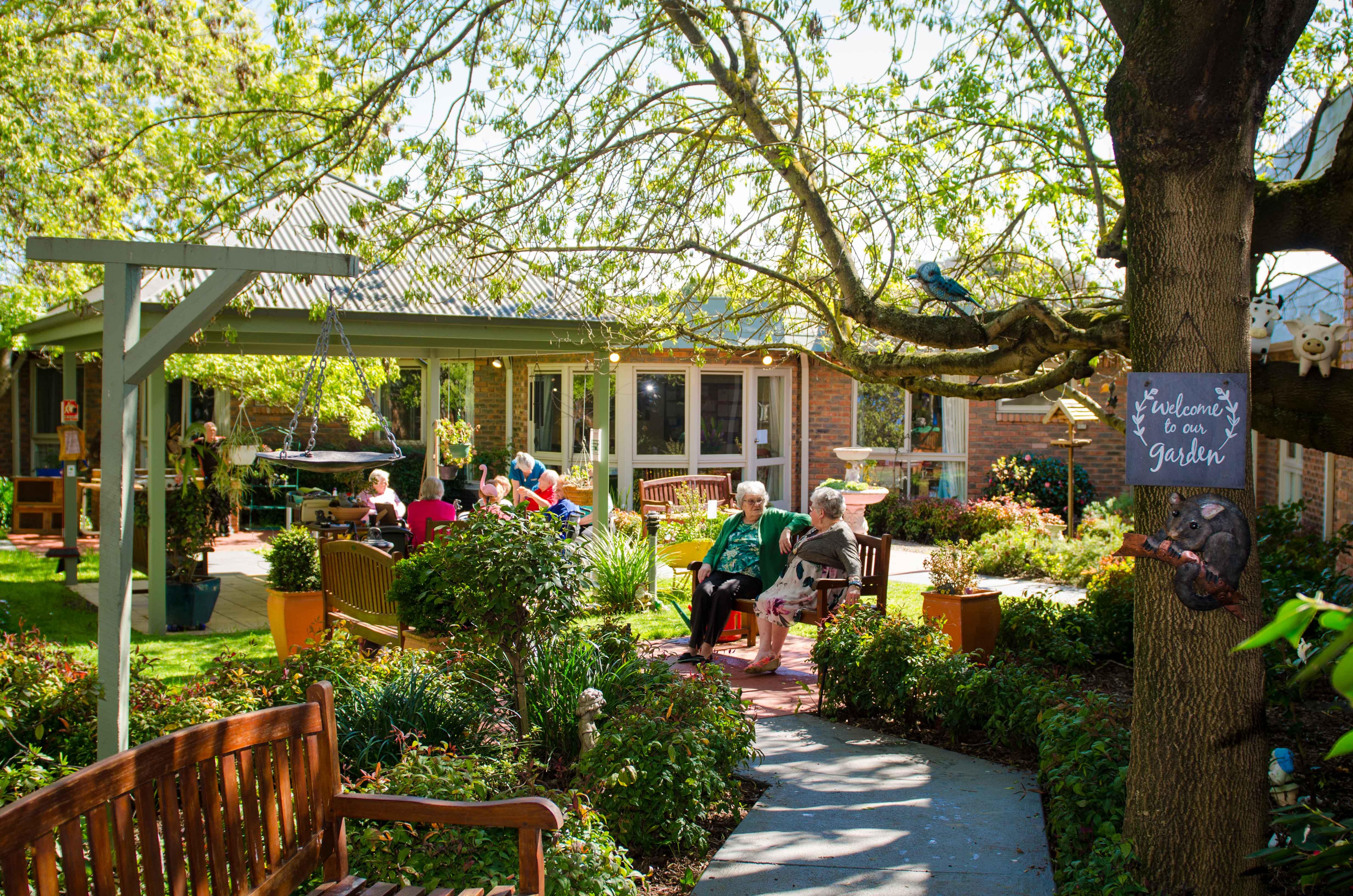 Clarendon Grange, Bayswater VIC 3153 - Clarendon Grange
