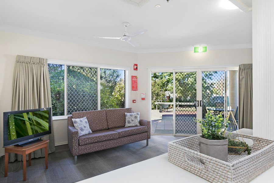 Bayview Place Aged Care Residence, Runaway Bay QLD 4216 - Bayview Place Aged Care Residence