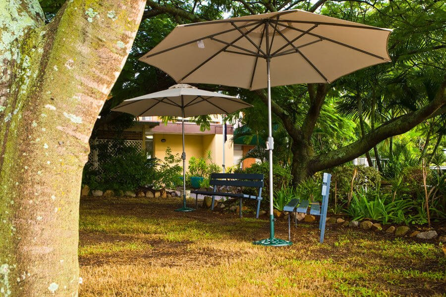Annerley Aged Care Residence, Annerley QLD 4103 - Annerley Aged Care Residence
