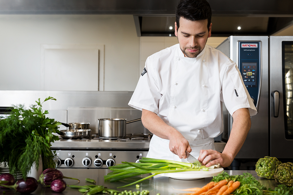 VMCH Corpus Christi, Clayton VIC 3168 - VMCH Corpus Christi chef-prepared meals