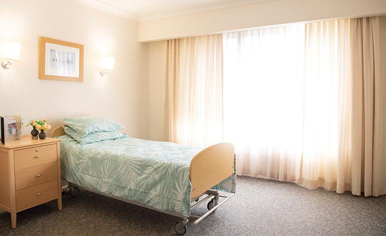Anglicare Marcus Loane House, Warriewood NSW 2102 - Anglicare Marcus Loane House