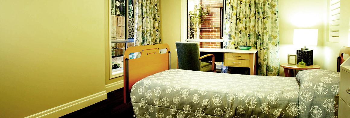 Brodribb Home, Toowoomba QLD 4350 - Brodribb Home