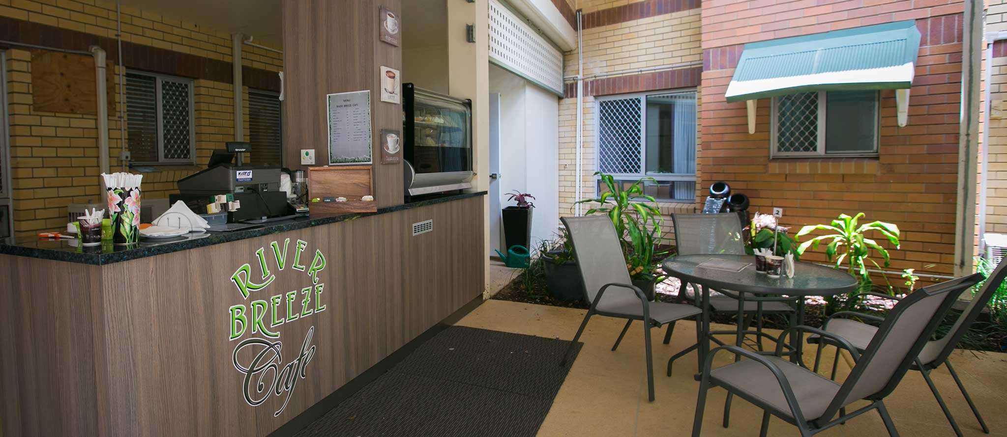 Bethesda Caring Centre, Corinda QLD 4075 - Bethesda Caring Centre