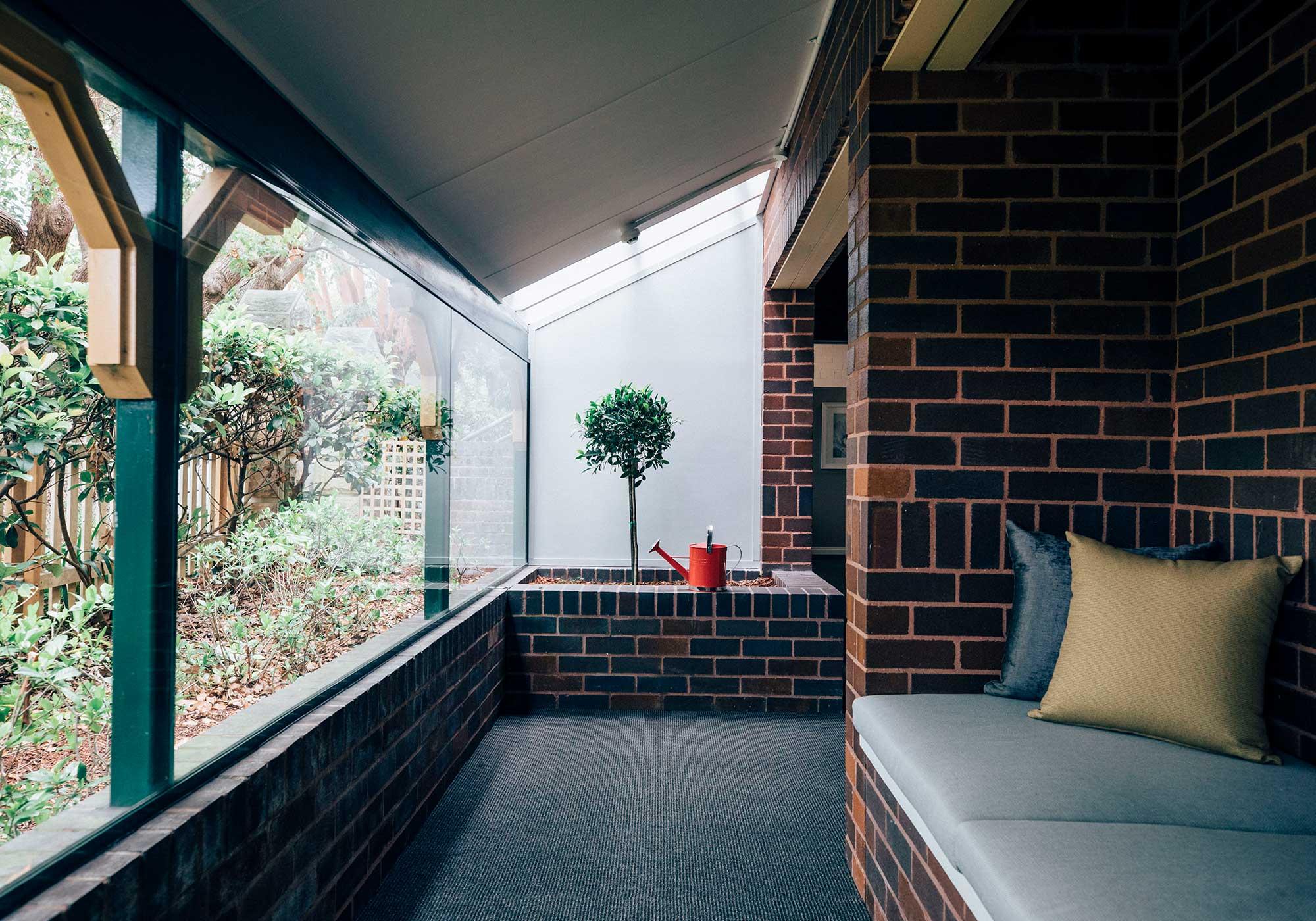 Pathways Ashley House, Roseville NSW 2069 - Pathways Ashley House