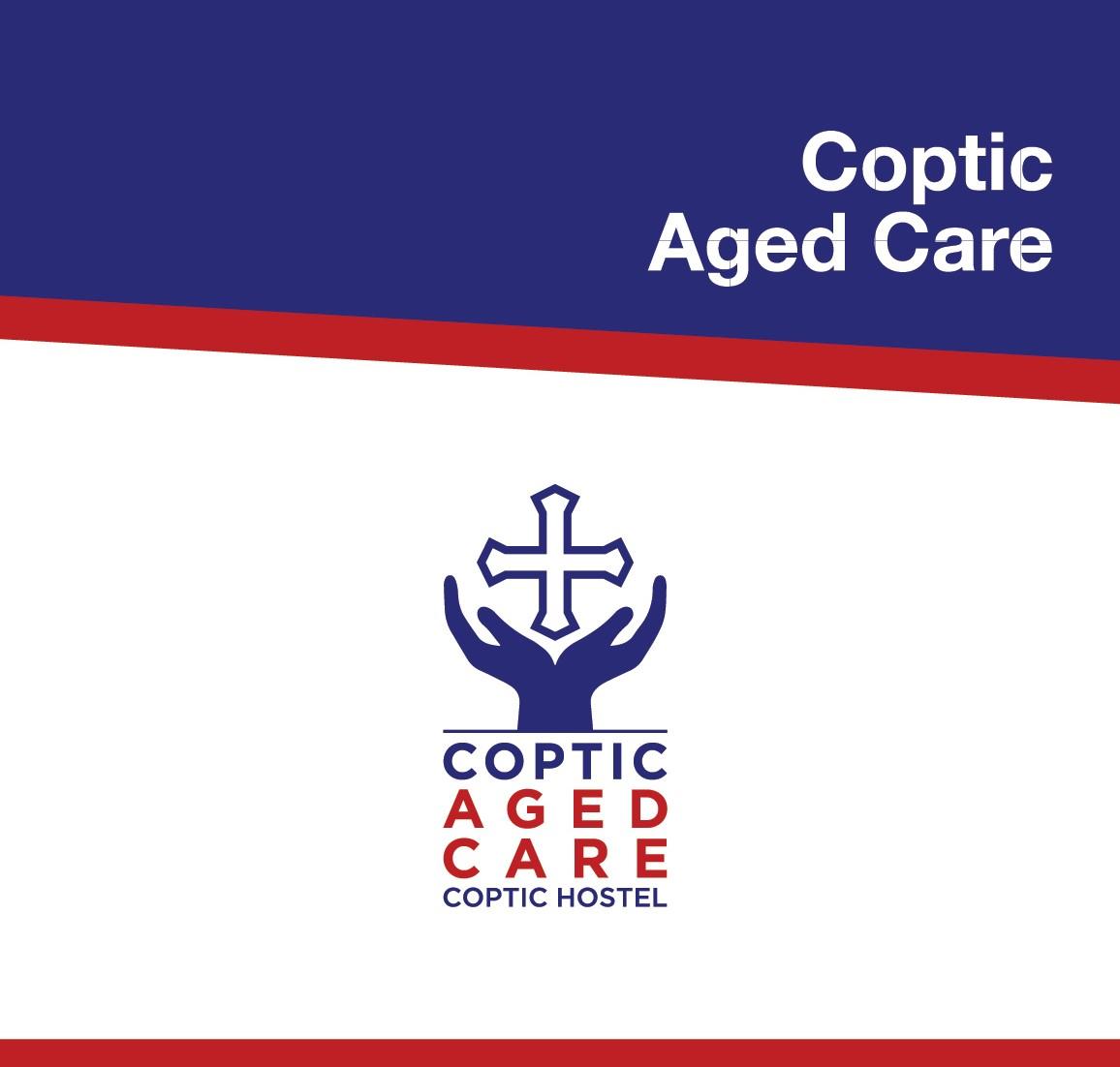 Coptic Aged Care, Hallam VIC 3803 - Coptic Aged Care