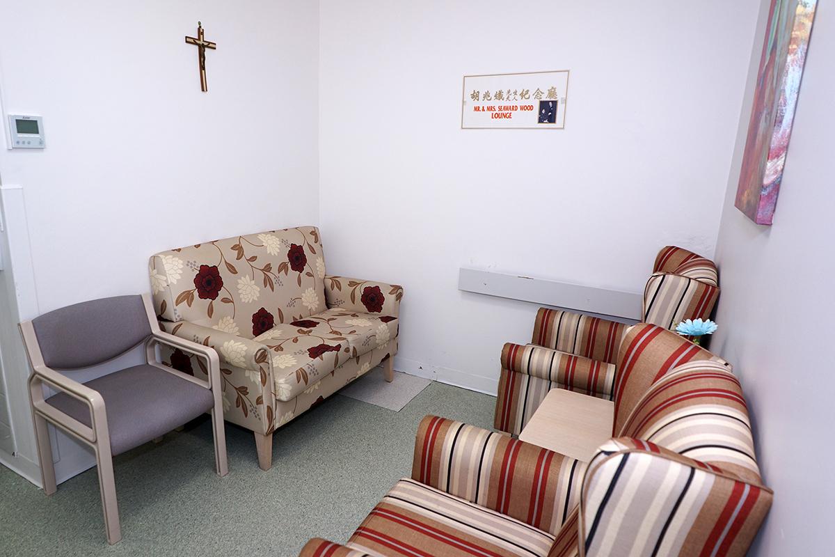 Chow Cho-Poon Nursing Home, Earlwood NSW 2206 - Chow Cho-Poon Nursing Home