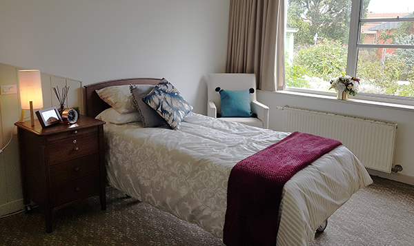 Allity Tannoch Brae Aged Care, St Albans Park VIC 3219 - Allity Tannoch Brae