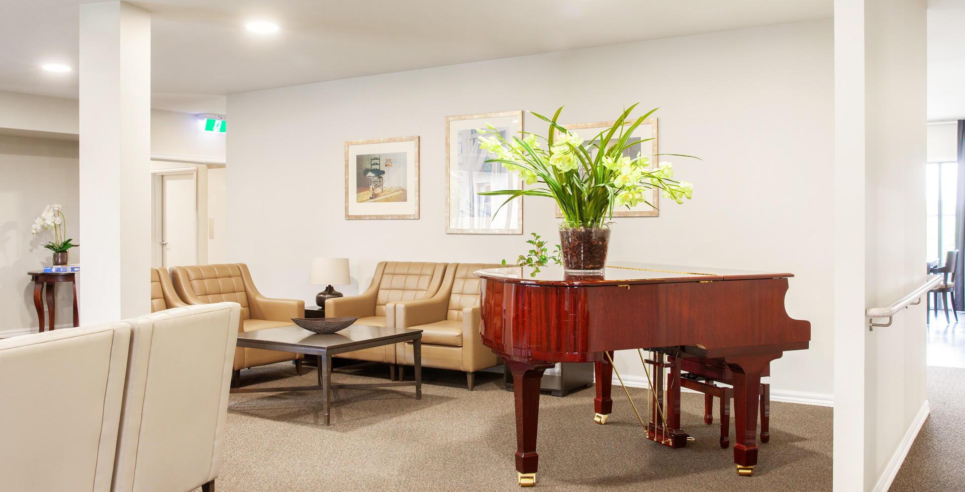 Arcare Civic Manor, Epping VIC 3076 - Arcare Epping