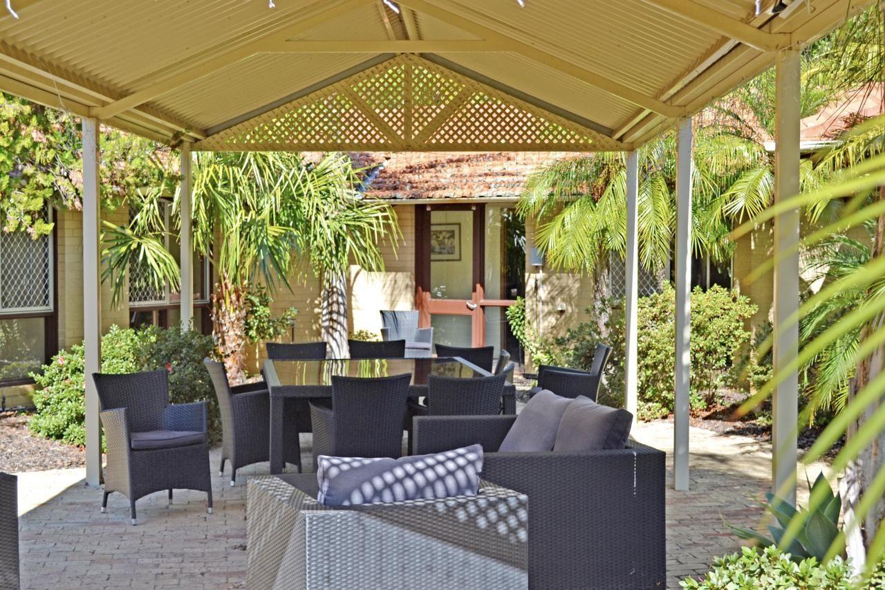 Juniper Trinity Residential Care, Bentley WA 6102 - Juniper Trinity Residential Care