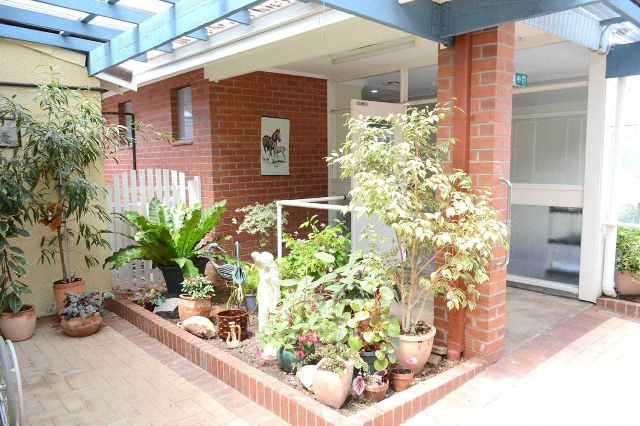 Juniper Bethshan Residential Care, Katanning WA 6317 - Juniper Bethshan Residential Care